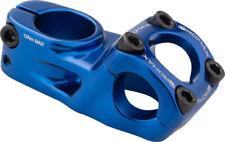 """Promax Impact Mini 45mm Top Load Stem 1"""" Blue"""