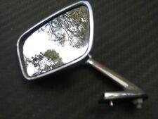 Chrysler Valiant Charger RT Left Hand Mirror