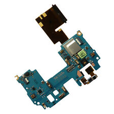 Power Button With Mic Main Board Flex Cable Replacement For HTC One M8