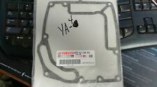GENUINE YAMAHA EXHAUST MANIFOLD GASKET PART# 67F-41134-A0-00 OEM US STOCK
