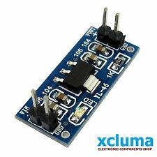 XCLUMA AMS1117 3.3V POWER SUPPLY MODULE BE0321