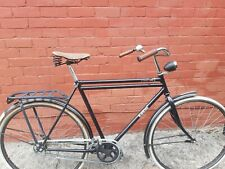Gents Grand 1888 Dutch Style Bike,Large 23.5 inch frame,