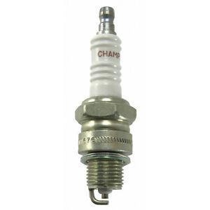 Spark Plug-Copper Plus Champion Spark Plug 312