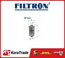 PP833 FILTRON ENGINE FUEL FILTER