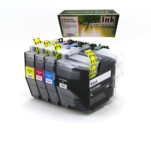 Brother MFC-J5930DW MFC-J6530DW MFC-J5730DW MFC-J6935DW LC3219XL Ink Cartridges