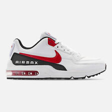 uk store new product official shop nike air max ltd 90 off 62% - www.siteworxtn.com