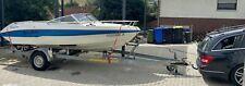 Motorboot Schulze 540