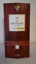 Macallan RARE Cask Batch No. 2 2018 in Comme neuf condition 0,7 L