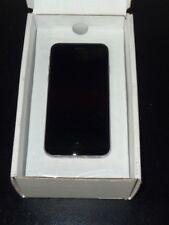 Apple iPhone 6 REFURBISHED 16 GB Unlocked GSM Smartphone Gray / Black