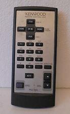 KENWOOD RC-410 telecomando audio per auto KDC-X859 KRC-435 KRC-535 KDC-2022V