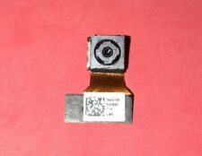 Genuine ASUS Transformer PAD TF300TG Rear Main Camera Webcam