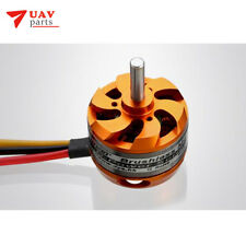 DYS D3530 1400KV Brushless Outrunner Motor For Mini RC Plane