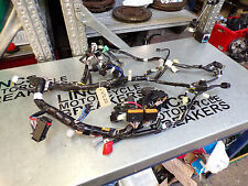 Suzuki DL 1000 V-Strom 2014 on L4 L5 L6 Wiring loom harness 36610-31J60 VS22