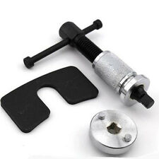 Vehicle Disc Brake Piston Spreader Separator Separation Calliper Pad Rewind Kit