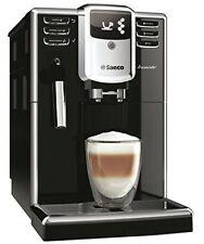 Cafetière Express Philips Hd8911/01 Saeco Incanto 15 Bar 1 8 L 1850w
