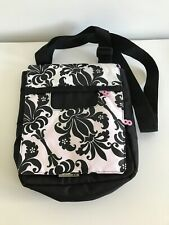 Tablet / Small Laptop Bag