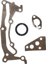 Corteco Timing Cover Gasket Set & Oil Seal 14456
