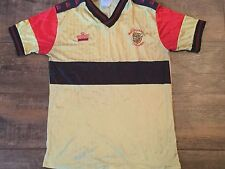 1986 1988 Hull City Football Shirt Adults Small Top Jersey Camiseta Maglia