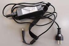 Caricabatterie ORIGINALE alimentatore per HP - 677777-001 - PA-1900-32HJ - 19.5V