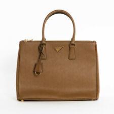 ea785f00 PRADA Women's Leather Handbags & Purses for sale | eBay