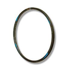 "Felge Radium 559x10 26"" 22 Loch Disc"