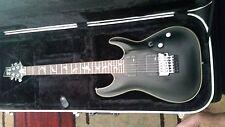 Schecter Damien Platinum-6 FR Electric Guitar