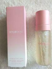 Kylieskin Foaming Face Wash 5 oz Nib ~ $24 Retail