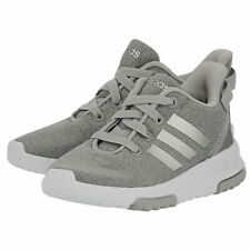 Adidas Infants Boys Shoes Kids Running kids Racer TR Training Trainers F36454