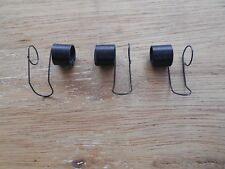 3X TENSION SPRNGS FOR INDUSTRIAL SEIKO STH SERIES WALKING FOOT