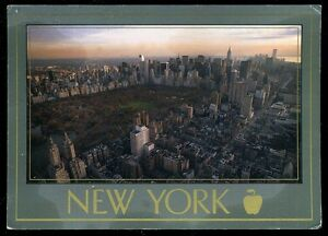 CP USA   NEW YORK   ( 6)