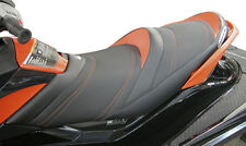 Seadoo, S3, Seat Cover