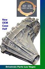 OEM GM Chevy Dodge Chrysler NP246 NP 246 Rear Transfer Case Half + Saver BRNY
