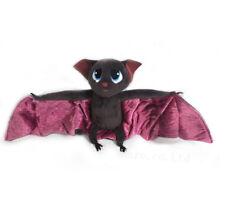 Hotel Transylvania Movie Mavis Bat Bendable Wings Cute Plush Toy Doll 7''