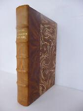 ROUVIER (Gaston). La Conquête des Pôles. Librairie Alphonse Lemerre (1948).