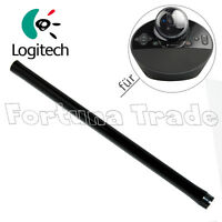 Logitech Original Ersatzteil Spare Stativ for Webcam ConferenceCam BCC950