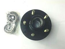 "Marpac 5 Stud 1-1/16"" x 1-3/8"" Wheel Hub Kit"