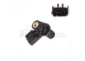 Fuelmiser Crankshaft Sensor CSCA265 fits Chrysler 300C 3.5, 5.7, 5.7 SRT8 (25...