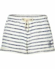 62ae08283b O'Neill Cotton Shorts for Women for sale | eBay