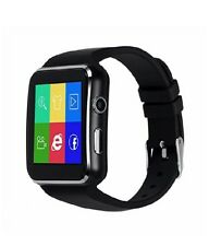 Smart Watch Android, DeYoun Bluetooth Smartwatch Wrist Watches with Camera SIM /