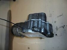 MAZDA 3 2007 1.6 HDI DIESEL OIL FILTER HOUSING WITH OIL COOLER