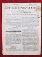 Bataille de Weissenfels 1813 Leipsick Espagne Fuente la Higuera Villena Castella