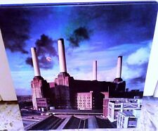 PINK FLOYD - ANIMALS LP RARE NUOVO