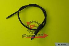 F3-2204898 Cavo trasmissione contachilometri per Ciclomotore Piaggio CIAO