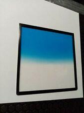 Formatt 5x5 Blue 2 Grad SE filter / square / photography / graduation