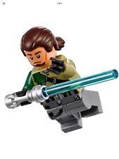 Lego Star Wars Kanan Jarrus Minifigure
