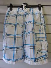 checked big u0026 tall board shorts for men