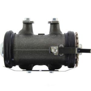 Rr Left Wheel Brake Cylinder Centric Parts 134.76101