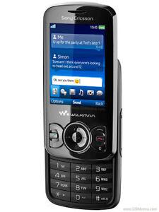 Dummy Sony Ericsson Walkman Mobile Cell Phone Toy Fake Replica