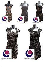 Monsoon Party Sundresses for Women