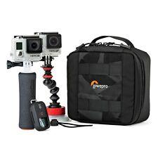 Borsa Custodia Lowepro ViewPoint CS 60 (Action-cam/GoPro con accessori)
